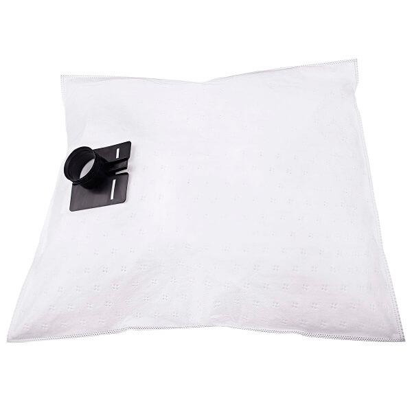 Торбички за прахосмукачки UBF 22 – 5бр в опаковка